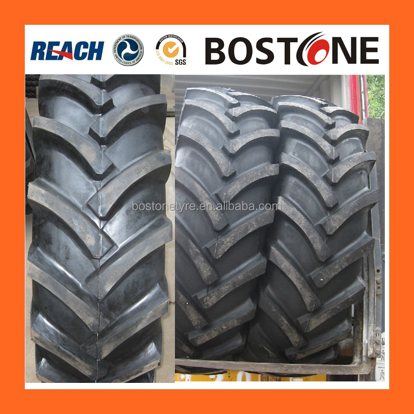good quality year cheap 18.4-28 18.4-30 14.9-24 16.9 34 tractor tires for sale