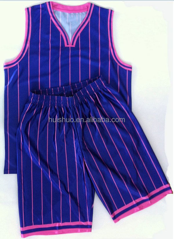 2014 cheap reversible basketball uniforms basketball jersey design custom team basketball uniform