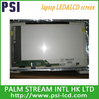 "LAPTOP LCD SCREEN FOR LP140WD2 (TL)(E1) 14.0"" WXGA++ LP140WD2-TLE1"