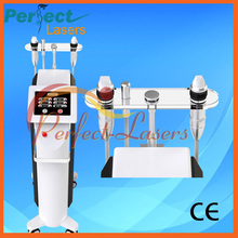 Economic hotsell fractional rf winkle removal machine