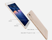 "Dropship Cubot X9 5"" IPS HD MTK6592M Octa Core Android 4.4 Unlocked 3G WCDMA Smartphone Mobile Cell Phone 2GB RAM 16GB ROM 13MP"