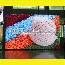 outdoor/indoor led panel module P8 full color SMD P4/P5/P6/P8/P10 led display screen & Led sign