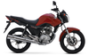 Spare parts,motorcycle parts for TITAN CG150