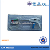 /product-detail/curved-cutter-stapler-equali-quality-as-ethicon-637145506.html