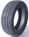 Roadking Not used Passenger Car tires 175/70R14 Chinese New Radial tyres