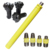 CIR55 CIR60 CIR70 CIR70 CIR76 CIR80 CIR90 CIR100 CIR110 Low Air Pressure DTH Hammers