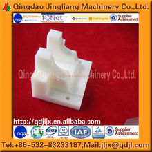 provide cnc machining parts,good quality,low cost
