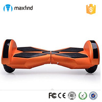 adult pedal car hoverboard electric skateboard 2 wheels