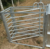 Sheep Drafting Gate for farm