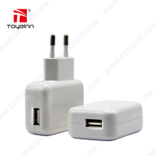 japan usb charger 5V Wall USB Charger Adapter For Phone CCTV camera