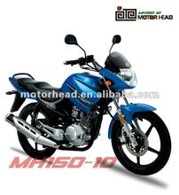 street bike motorcycle 150cc 200cc hecho en china street motorcycle
