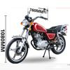 LIFO bajaj hot sale cheap classic 125cc 150cc eec motorcycle 125cc