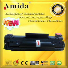 Compatible Toner Cartridge HP 83A