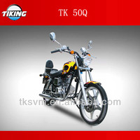 teenager motorcycle(50cc motorcycle/road motorcycle)