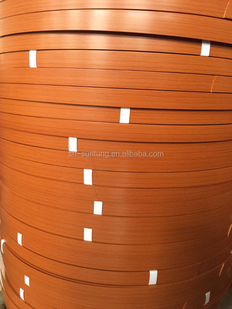 metal color decorative metal banding