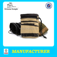 New style leisure mini wallets bag made in china
