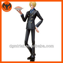 cheap one piece manga anime adult action figure