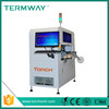 Torch led screen pick and place machine assembly line equipment with high quality