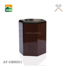 AT-URN051 wholesale best price urn for ashes