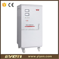 Vertical commercial low voltage stabilizer single phase power system stabilizer