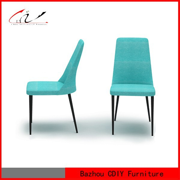 dining chairs restaurant used dining chairs restaurant chairs for sale