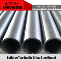 ASTM A554, A249, A269 and A270 seamless and welded stainless steel pipe and tube