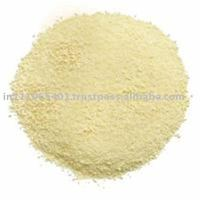 Buy Roasted Onion Powder(Spray Dried) in China on Alibaba.com