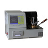 /product-detail/syd-261a-automatic-pensky-martens-closed-cup-flash-point-tester-60413765716.html