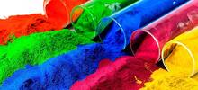 thermosetting plastic powder coating plastic material powder coating