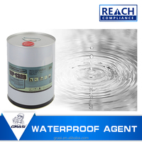 WP1323 environmentally friendly Roof Waterproofing Material
