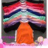 Wholesale Baby American Apparel Orange And