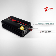 600W dc ac kbm power inverter