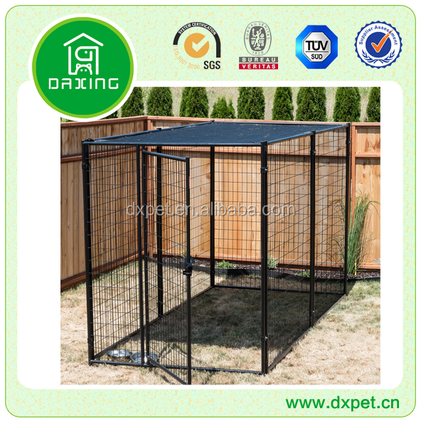 Wholesale steel cages chinese gazebo