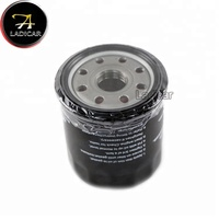 Japanese Car Oil Filter OEM 90915-10002 90915-10004 90915-03004 Auto Oil Filter engine Parts