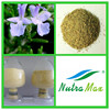 Hot sale Plant extract Rosemary Oleoresin extract/Rosemary leaf extract/Rosemary leaves extract