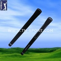 Designer discount new decade multicompound golf grip