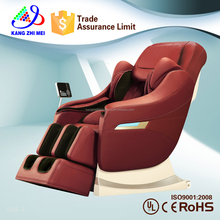 new body care sex massage spa chair