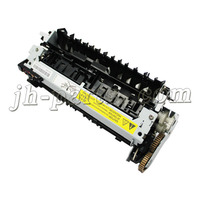 RG5-5063-000 110V RG5-5064-000 220V Printer Spare Parts LaserJet 4100 Fuser Unit / Fuser Assembly /Fusor