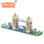 WLtoys building block famous buildings collection for kids educational toys