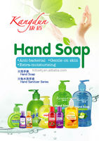 decorative hand soaps, basic cleaning hand soap