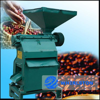 (0086-18002172698) Hot New automatic coffee bean peeler machine with good quality and best price