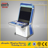 Alibaba Wholesale fighting video games, amusement cheap taito vewlix l cabinet hot selling to france