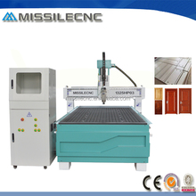 china top quality wood 3d carving cnc router 1325 /1224
