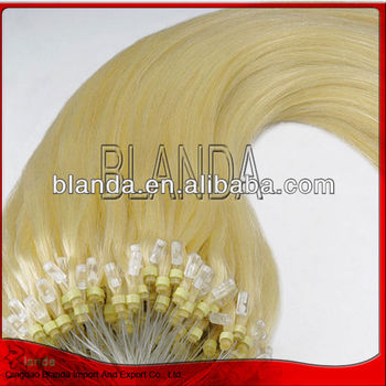 Fashion virgin russian hair wholesale hair salon furniture used