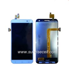 Hot Selling Mobile Phone Lcd Screen For Zopo zp998