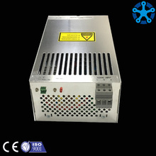1000W Industrial microwave high voltage power supply for Lg magnetron 2m214