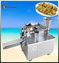 automatic home chapati making machine price