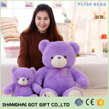 Customized Stuffed Toys Best Made Plush Animal Toy