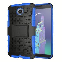 Protective case back cover hybrid case cover for LG G FLEX 2
