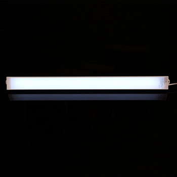 China Suppliers UY-Q508 Magnetic USB LED Cabinet Light For Reading